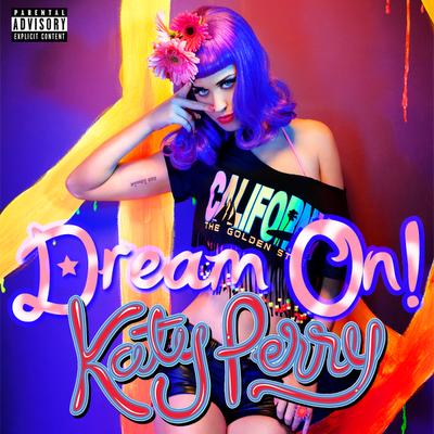 Katy Perry E.T. Remixes